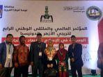 alumni-al-azhar_20171019_195649.jpg