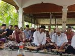alumni-budi-lamno_20181105_161317.jpg