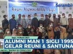 alumni-man-1-sigli-leting-tahun-1995-gelar-reuni-dan-santuni-anak-yatim.jpg