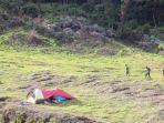 alun-alun-suryakancana-taman-nasional-gunung-gede-pangrango.jpg