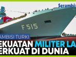 ambisi-masuk-di-jajaran-kekuatan-militer-dunia-program-lima-tahun-angkatan-laut-turki.jpg