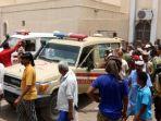 ambulan-evakuasi-serangan-milisi-houthi-di-yaman.jpg