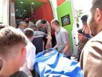 ambulans-act-di-palestina.jpg