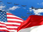 amerika-indonesia_20180425_121622.jpg