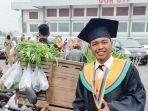 amirudin-mahasiswa-program-studi-pko-fkip.jpg