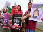 ampanye-anti-kekerasan-terhadap-perempuan.jpg
