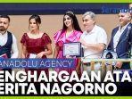 anadolu-agency-dianugerahi-penghargaan-di-azerbaijan-untuk-liputan-pembebasan-nagorno-karabakh.jpg