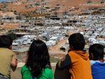 anak-anak-di-kamp-pengungsi-lebanon.jpg