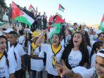 anak-anak-palestina_20180719_133059.jpg