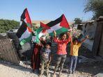 anak-anak-palestina_20180719_133456.jpg