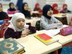 anak-anak-uighur-2.jpg