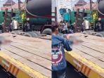 anak-punk-di-brebes-tewas-mengenaskan-terjepit-ban-belakang-truk-kontainer.jpg
