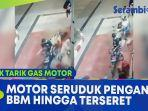 anak-tarik-gas-motor.jpg