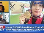 anak-tukang-bangunan-asal-lhoong-aceh-besar-raih-medali-emas-kempo-di-pon-papua-2021.jpg