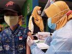 anak_vaksin_2021.jpg