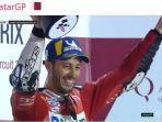 andrea-dovizioso-juara-motogp-qatar-2019.jpg