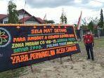 anggota-dewan-aceh-singkil-bimtek-ke-zona-merah-pekanbaru.jpg