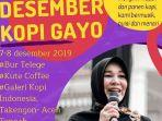 anggota-dpr-ri-asal-aceh-illiza-saaduddin-djamal-kampanyekan-kopi-gayo.jpg