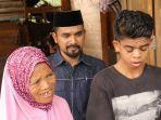 anggota-dpra-iskandar-usman-alfarlaky-kamis-1322020-siang-menjemput-ansari-18.jpg