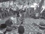 anggota-dpra-yahdi-hasan-melakukan-pertemuan-dengan-masya.jpg