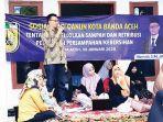 anggota-dprk-banda-aceh-musriadi-sedang-menyampaikan-sosialisasi-qanun-nomor-1.jpg