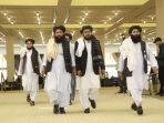 anggota-juru-runding-taliban.jpg