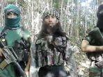 anggota-kelompok-mujahidin-indonesia-timur-mit-pimpinan-ali-kalora.jpg