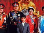 anggota-kerajaan-nepal-yang-tewas-dalam-pembantaian-oleh-putra-mahkota.jpg