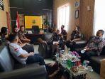 anggota-komisi-iii-dpr-ri-nazaruddin-dek-gam-kunjungi-kejari-abdya.jpg