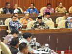 anggota-komisi-iv-dpr-ri-ta-khalid-protes-pemangkasan-pupuk-subsidi.jpg