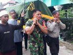 anggota-kpps-di-kampung-cipayung-hendak-dimakamkan-kamis-2542019-sore.jpg