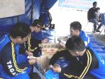 anggota-tagana-galus-gelar-aksi-turun-kejalan-melakukan_20181009_091057.jpg