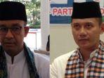 anies-baswedan-kiri-dan-agus-harimurti-yudhoyono_20180727_012700.jpg