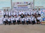 anti-perundungan-di-lingkungan-sekolah-smk-pusat-keunggulan-smk-negeri-penerbangan-aceh.jpg