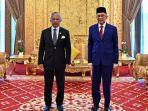 anwar-ibrahim-dan-raja-malaysia.jpg