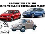 apa-sih-produk-volkswagen-terlaris.jpg