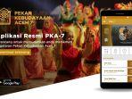 aplikasi-resmi-pka-7_20180806_091130.jpg