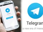 aplikasi-telegram_20180324_105726.jpg