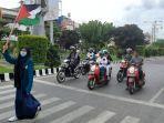 apria-kibarkan-bendera-palestina.jpg