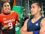aprilia-manganang-mantan-atlet-voli-putri-indonesia-yang-kini-berstatus-laki-laki-idap-hipospadia.jpg