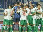 ara-pemain-timnas-indonesia-yang-turun-di-laga-kualifikasi-piala-dunia-2022-zona-asia.jpg
