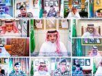 arab-saudi-gelar-pertemuan-virtual-haji-2020.jpg