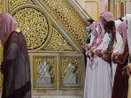 arab-saudi-umumkan-sholat-tarawih-bisa-dilakukan-di-masjid-nabawi-selama-ramadhan.jpg