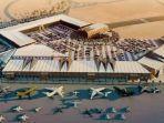 arena-pameran-pertahanan-dunia-di-arab-saudi.jpg