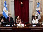 argentina-mensahkan-ruu-aborsi.jpg