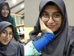 arnita-rodelina-turnip-mahasiswa-ipb-asal-sumut-yang-beasiswanya-diputus_20180803_231007.jpg