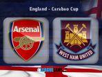 arsenal-vs-west-ham-united_20171220_014622.jpg