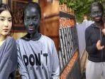 artis-malaysia-ini-dikecam-setelah-gunakan-blackface-lewat-tiktok-untuk-promosikan-dayang-senandung.jpg