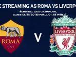 as-roma-vs-liverpool_20180502_220822.jpg