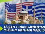 as-yunani-menentang-museum-hagia-sophia-dijadikan-masjid.jpg